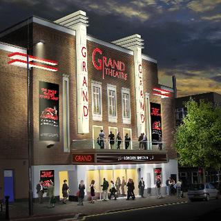 grand_theatre_2
