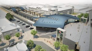abbey-wood-station-design-architects-impression