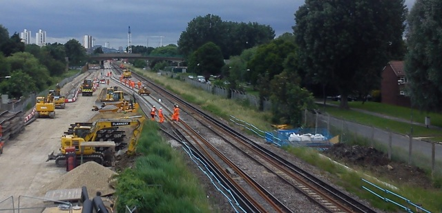crossrail abbey wood cropped