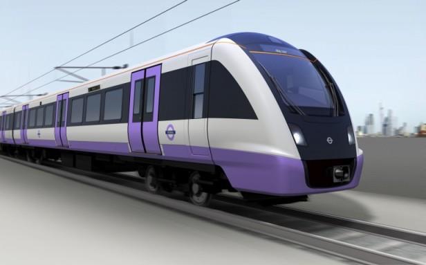 3eer400018-xxxx_crossrail_exterior-black_front_20140203_window_031