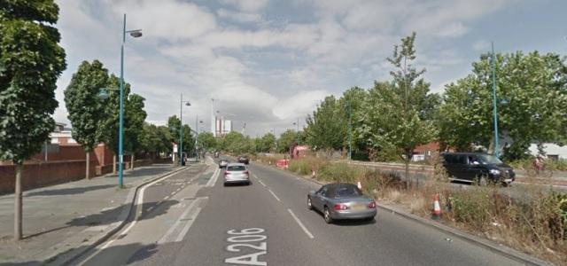plumstead road 3