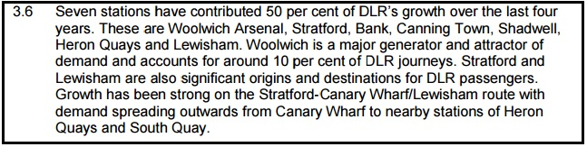 woolwich dlr note oct 2015
