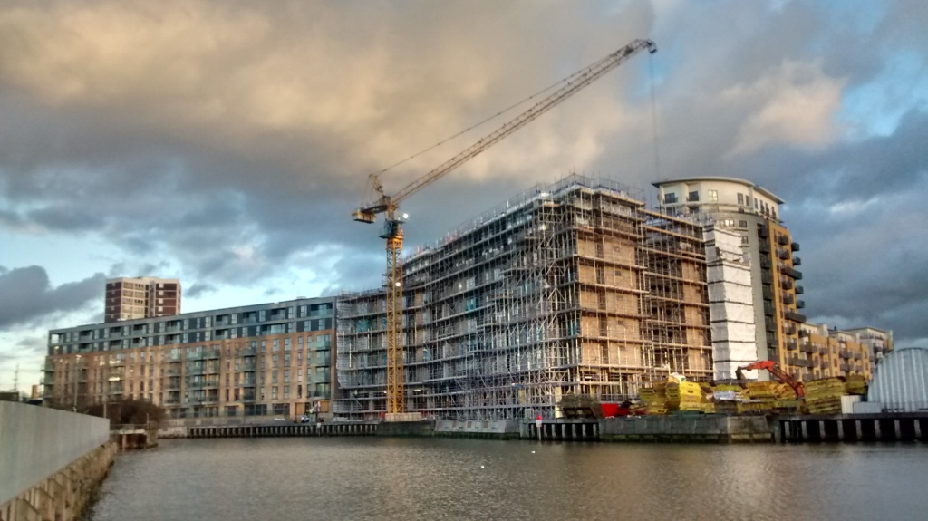 hiltons wharf jan 2016