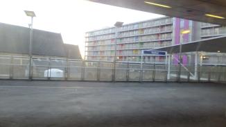 market yard 3