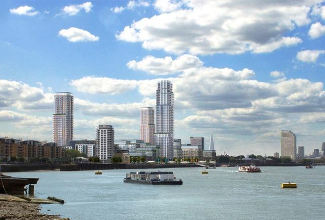 Convoys_Wharf_-_Designed_by_Farrells