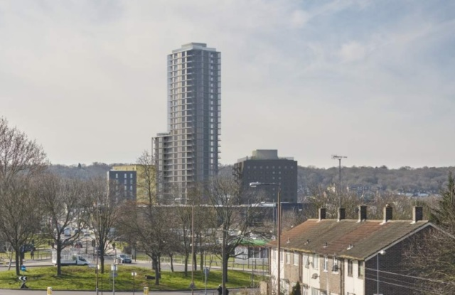 abbey-wood-tower-from-thamesmead