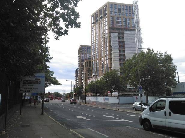 berkeley-last-tower