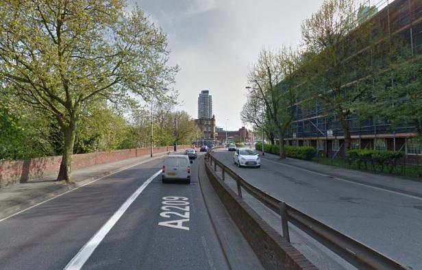 church-street-2