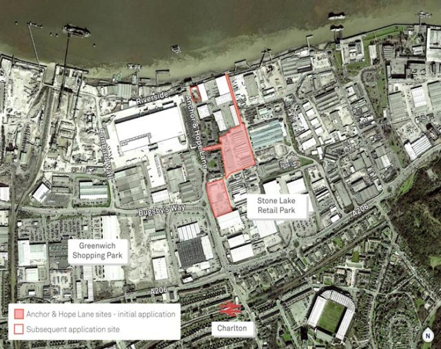 location-plan-3