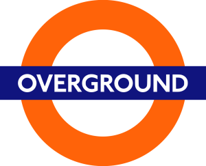 london_overground