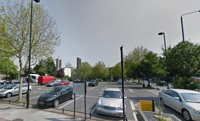 bigger-car-park-site-2