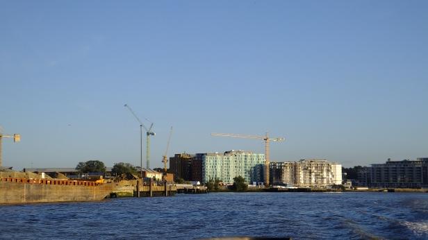 enderby-wharf-1