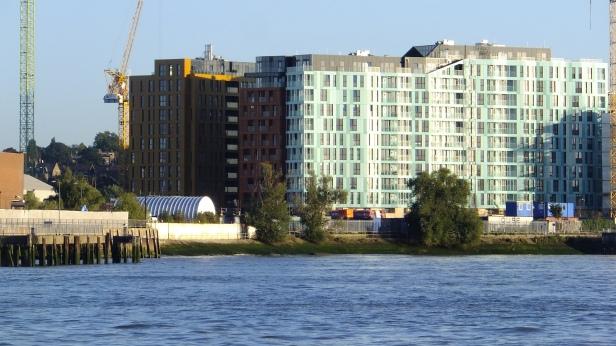 enderby-wharf-2