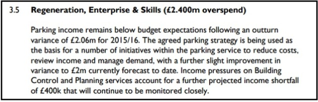 parking-2016-2