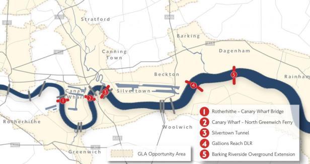 river_crossings_map