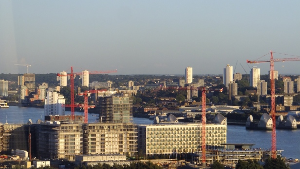 royal-wharf-and-woolwich