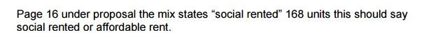 social-rent-thamesmead