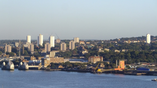 woolwich-and-charlton