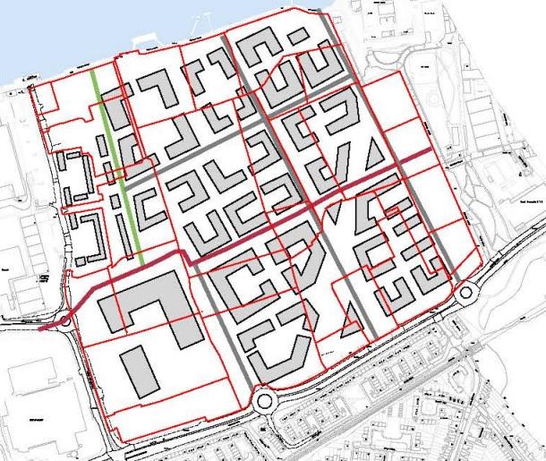 2012-masterplan-links