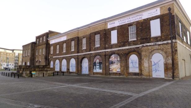 empty-buildings