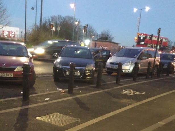 road-scheme-parking