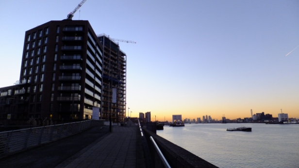 waterfront-towers-3