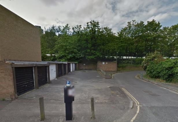 council-building-garages