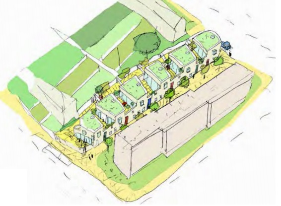 council-housing-2