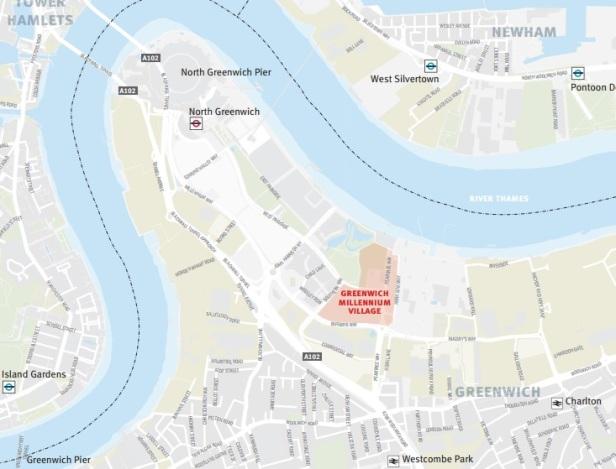 gmv-map