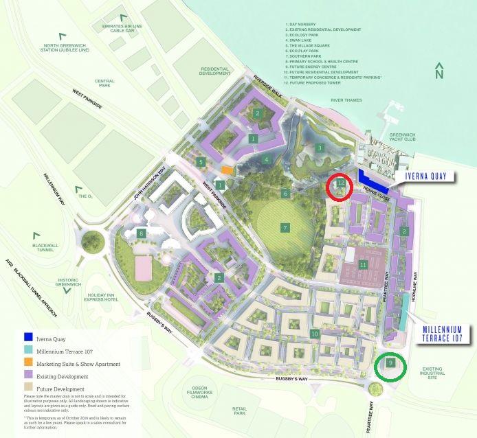 gmv-plans