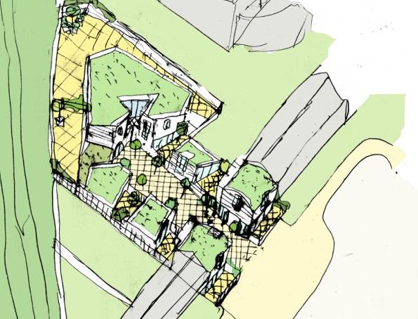 hervey-court-council-housing