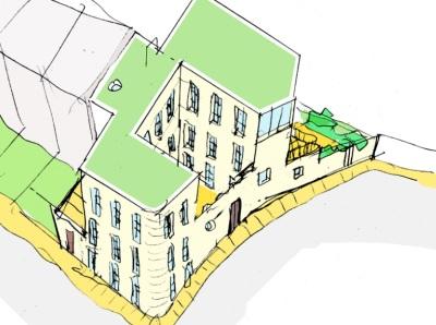 maze-hill-housing-render