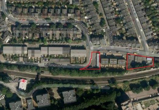 maze-hill-housing
