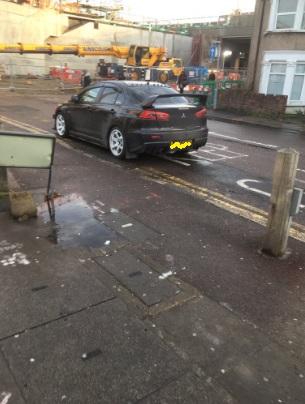 parking-village