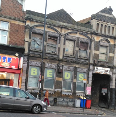 plumstead-hgh-street-neglect