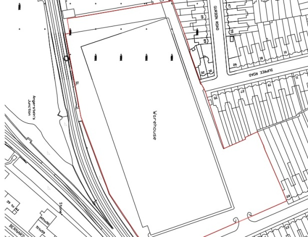 victoria-way-site-plan