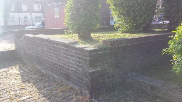 Thornham street estate (10)